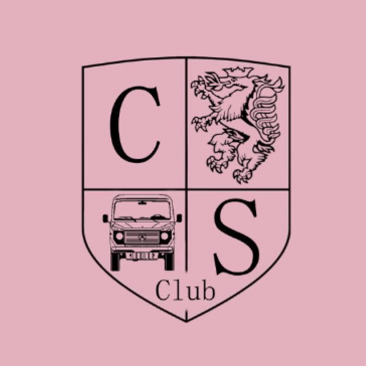 Classic Star Club ApS